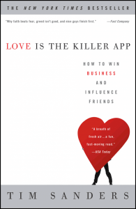 killer_app_cover-664x1024